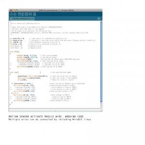 documentation8